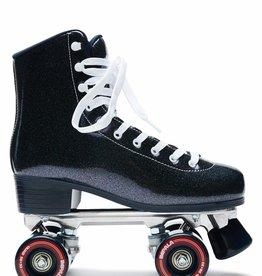 Impala Rollerskates Impala Rollerskates Quad Skate - Midnight -