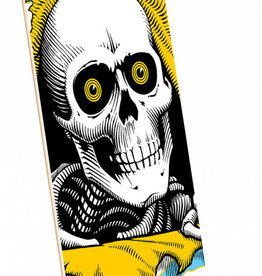 Powell Peralta Powell Peralta Ripper One Off Complete - 7.5 x 30.675