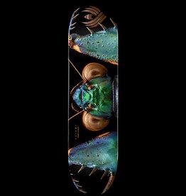 "Powell Peralta Powell Peralta Bark Mantis Deck - 8.75"""