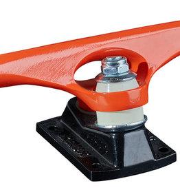 "Krux Krux Trucks - Orange/Black Standard (8.5"" axle) (Set of 2)"