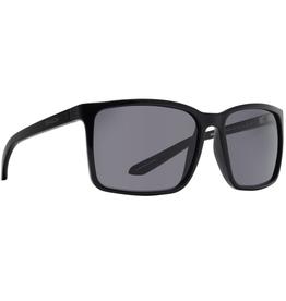 Dragon Alliance Dragon Montage Sunglasses - Shiny Black/Smoke