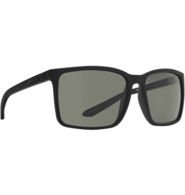 Dragon Alliance Dragon Montage Sunglasses - Matte Black/G15