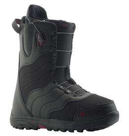 burton Snowboards 2020/21 Burton Mint Speedzone Women's Boots - Black -