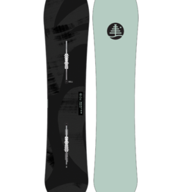 burton Snowboards 2021 Burton Big Gulp Snowboard Deck -