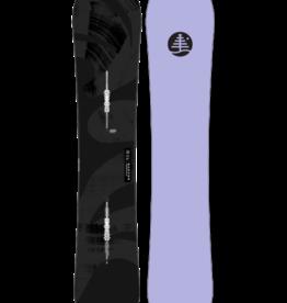 burton Snowboards 2021 Burton FT Hometown Hero Snowboard Deck -