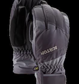 burton Snowboards Burton 2021 Profile Under Glove - Black Gradient -