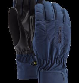 burton Snowboards Burton 2021 Women's Profile Under Glove - Dress Blues -