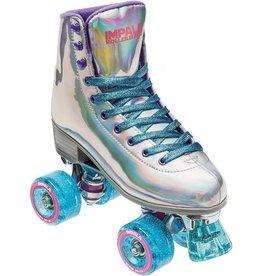 Impala Rollerskates Impala Rollerskates Quad Skate - Holographic -