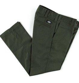 Dickies Dickies '67 Flex Slim Fit Straight Leg Pants -