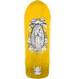"Dogtown Dogtown Skateboards Jesse Martinez Deck 10"" - Asst'd Colors"