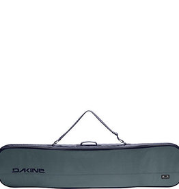 Dakine 2020 Dakine Pipe 157 Snowboard Bag - Darkslate