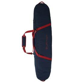 burton Snowboards Burton Gig Bag Snowboard Bag - Eclipse -