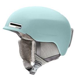 Smith Smith Allure Helmet - Matte Pale Mint -