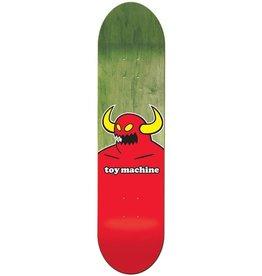 """Toy Machine Toy Machine Monster Deck 8"""" x 31.75"""""""