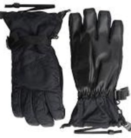 burton Snowboards Burton Profile Glove 2018 - True Black