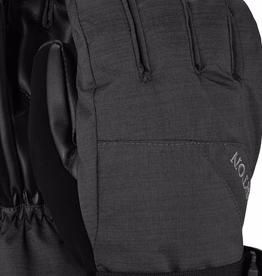 burton Snowboards Burton Prospect Glove 2018 - True Black