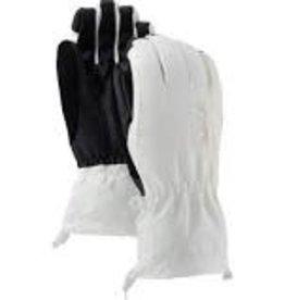 burton Snowboards Burton Profile Women's Glove 2018 -