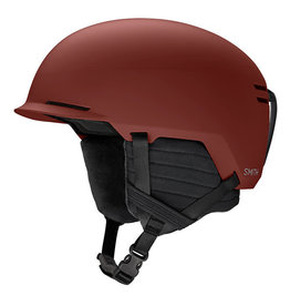 Smith Smith Scout Helmet - Matte Oxide -