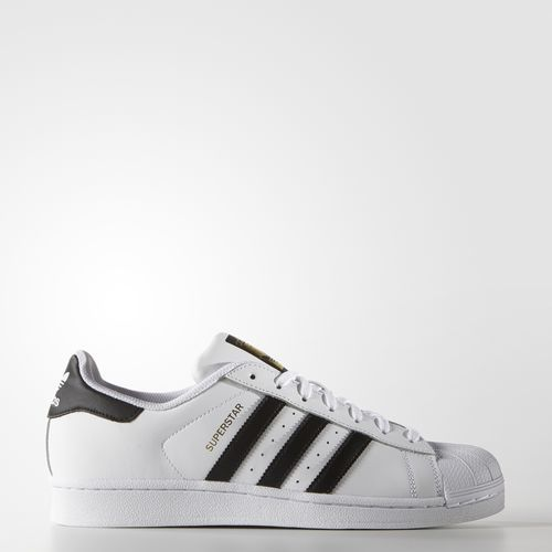 huge discount c2933 e403f Adidas Adidas Superstar Vulc ADV Skate Shoes - White/Black/White