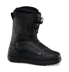 93efed07723 Vans Vans Men s Encore Snowboard Boots 2016 - Black Gum