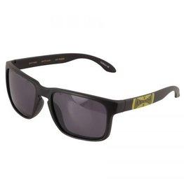 Independent Independent Concealed Eighties Sunglasses - Black