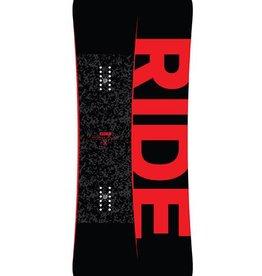 Ride Snowboard co. Ride Machete JR Snowboard Youth 2017 - 145cm