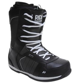 Ride Snowboard co. Ride Snowboard Co. Orion Snowboard Boots - Black