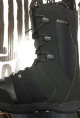 Ride Snowboard co. Ride - Donna Boots Women's - Black