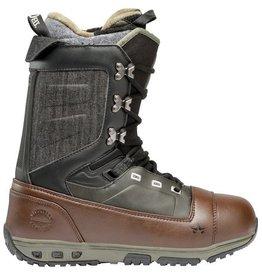 Rome SDS Rome SDS Libertine Snowboard Boots 2016 - Brown