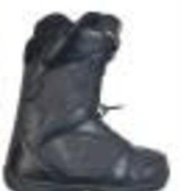Nitro Nitro Monarch TLS Women's Boots - Black/Acid