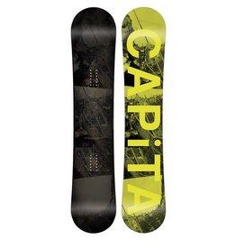 Capita Capita Thunderstick 149 Snowboard 2016