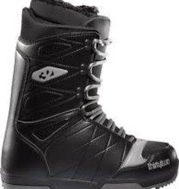 ThirtyTwo ThirtyTwo Summit Snowboard Boots Men's