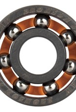 Bronson Speed Co. Bronson Speed Co Raw Bearings (8 Pack)
