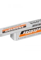Bronson Speed Co. Bronson Speed Co - G3 Bearings (8 pack)