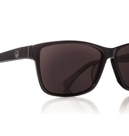 Dragon Alliance Dragon Alliance Exit Row Sunglasses - Jet/Grey
