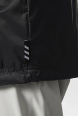 Adidas Adidas Civilian Jacket - Black