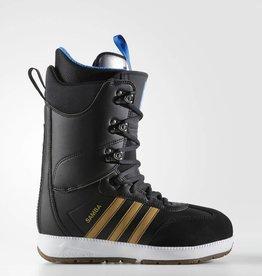9c76d7f083b Adidas Adidas Samba ADV Boots 2018 -