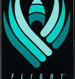 "Powell Peralta Powell Peralta Flight 245 Deck 8.75"" x 32.95"""
