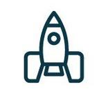 super delivery rocket