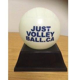 Galaxy Balloons JV Mini Glo Balls