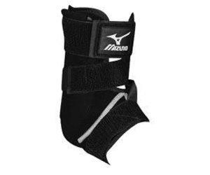 Mizuno DXS2 Left Ankle Brace