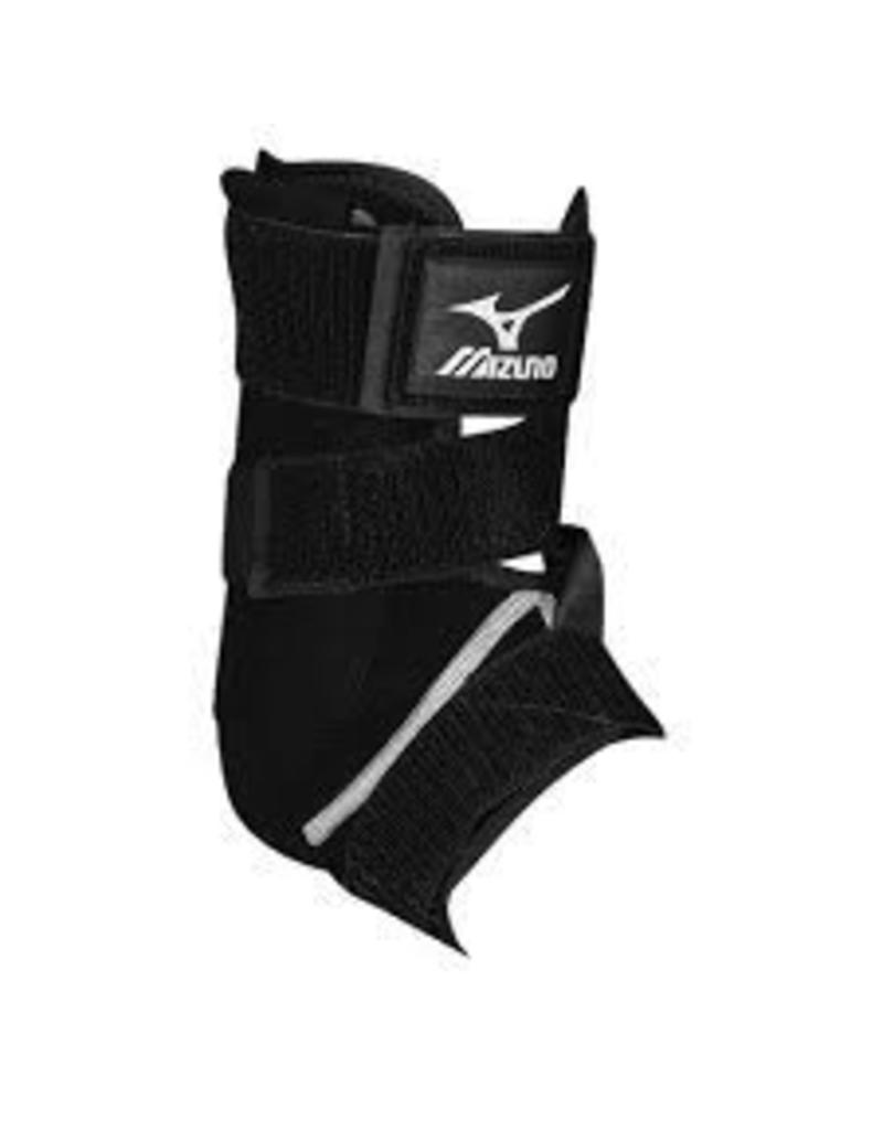 Mizuno Mizuno DXS2 Left Ankle Brace