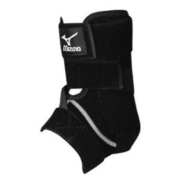 Mizuno Mizuno DXS2 Right Ankle Brace