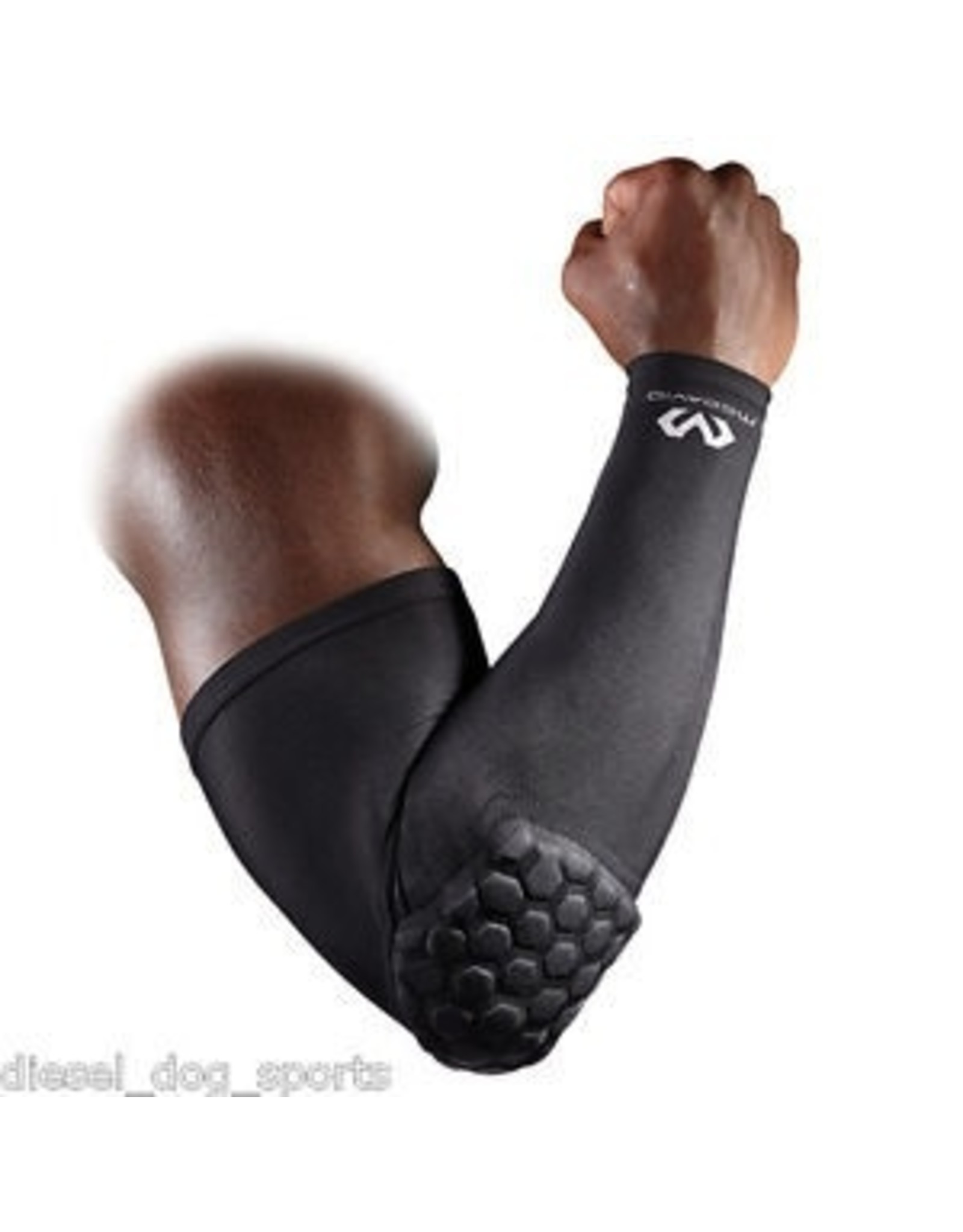 McDavid HEX Shooter Arm Sleeve