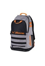 Mizuno Team Elite Crossover Backpack