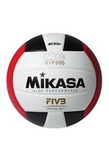 Mikasa VIP300