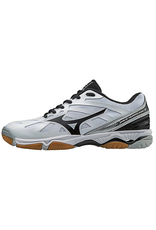 Mizuno Wave Hurricane 3, Women's