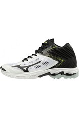 Mizuno Wave Lightning Z5 Mid - Men's
