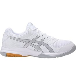 ASICS Gel Rocket 8, Womens