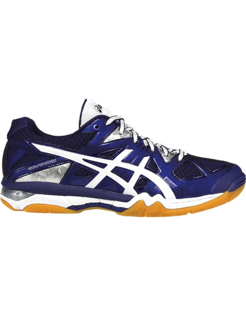 ASICS Gel Tactic, Women's